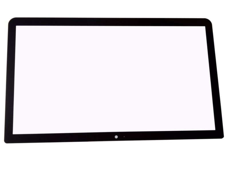 Digitizer Front Touch Screen Glass for Toshiba Satellite C55T A5370 A5103 A5389