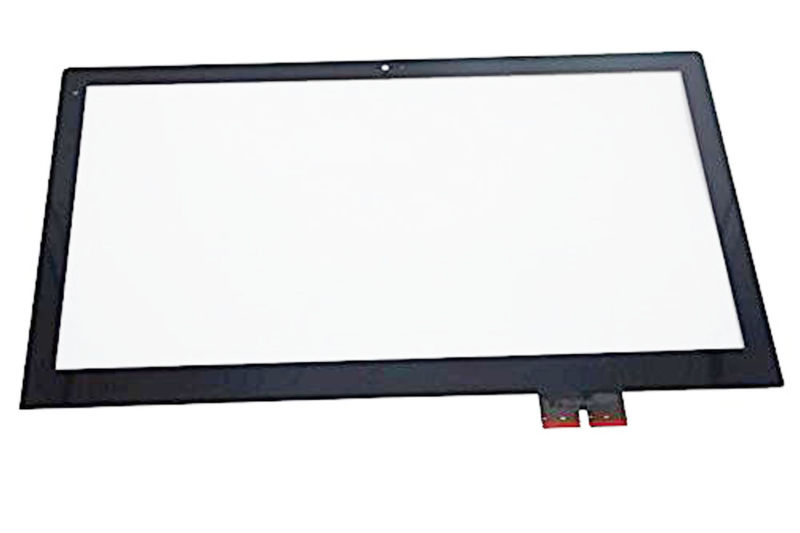Touch Screen Replacement Panel Digitizer for Lenovo Flex 2 14 59423167 59423168