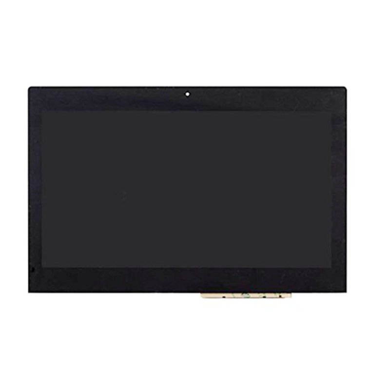 LTN133YL03 -L01 LCD Display Touch Screen Assy for Lenovo IdeaPad Yoga 2 PRO 13
