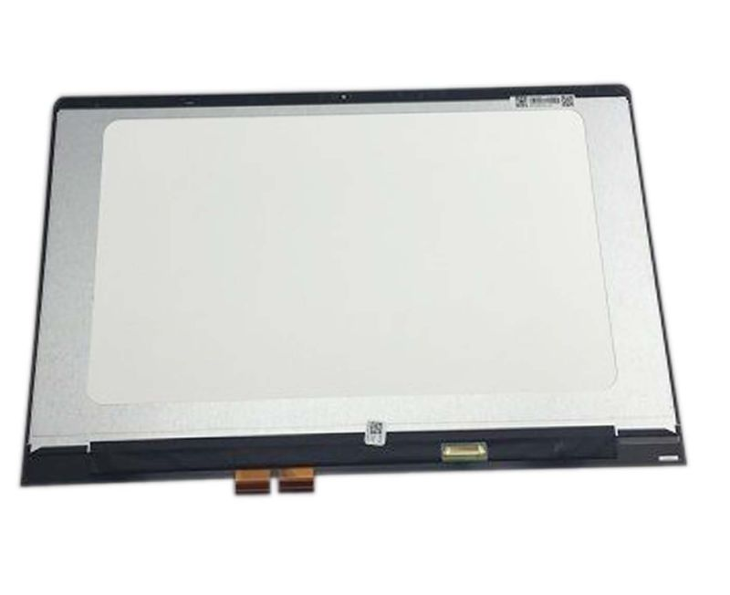 "15.6"" UHD LED Display Touch Screen Assembly For Lenovo Yoga 710-15IKB 710-15ISK"