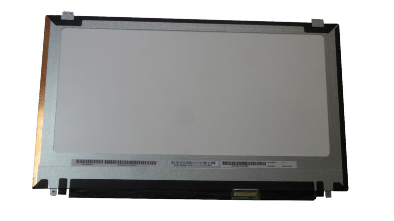 "VVX16T028J00 15.6"" 3K LED LCD Screen for IBM Lenovo ThinkPad W540 (Non Touch)"