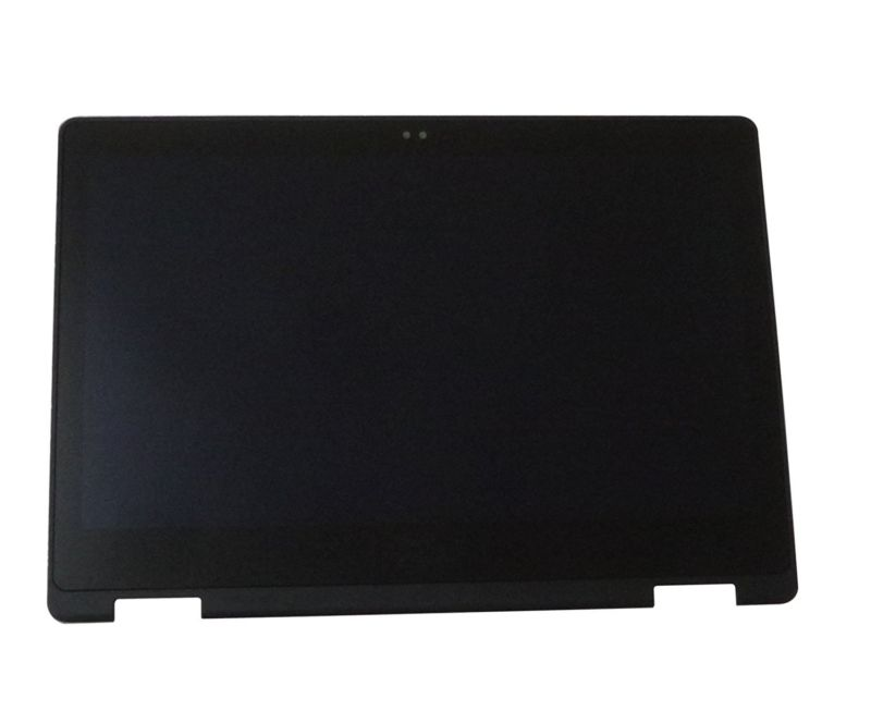 Original FHD LCD/LED Display Touch Digitizer Screen Assembly For Dell Inspiron 13 5368
