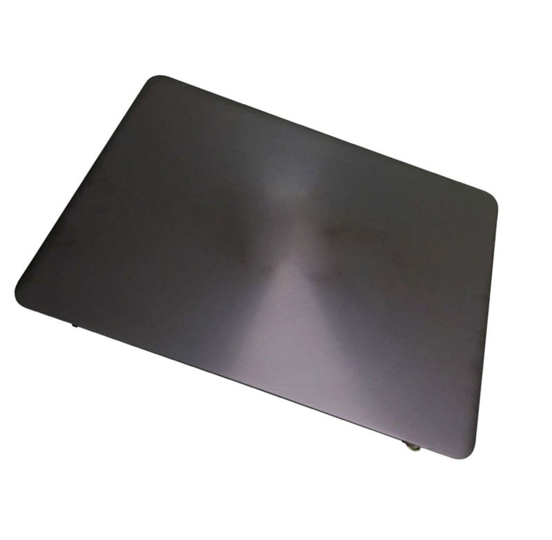 Original FHD LCD Display screen Full Assy For ASUS ZENBOOK UX305FA UX305FA-ASM1 Non Touch