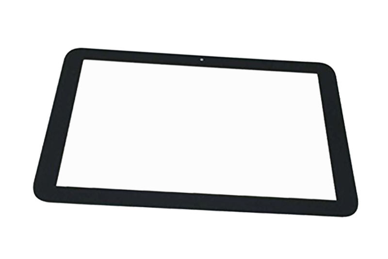 Touch Screen Digitizer Glass Panel For HP Pavilion 11 x360 11-n010dx 11-n010la