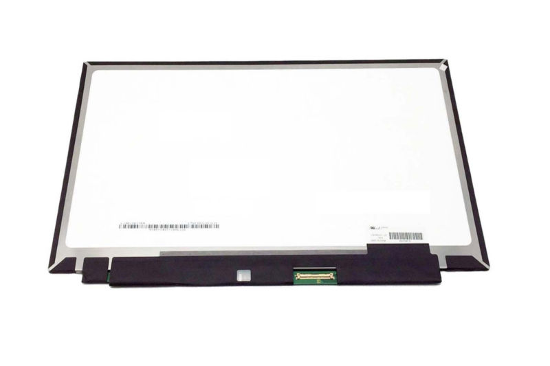 Original LTN133YL01-L01/LTN133YL03 LED Screen Display For ASUS UX303UB Non Touch