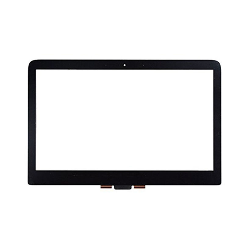 For HP Spectre Pro x360 13-4003dx 13-4101dx Front Touch Screen Digitizer Glass