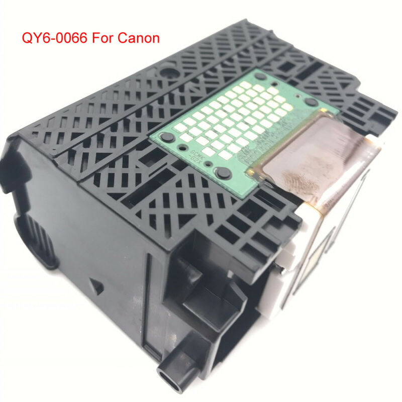 QY6-0066 QY6-0066-000 Printhead Print Head Printer Head for Canon MX7600 iX7000