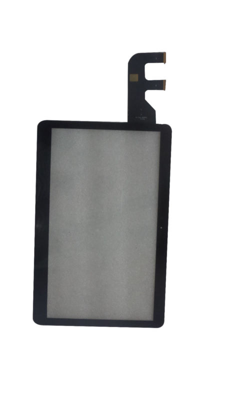"Original 13.3"" Touch Screen Digitizer Replacement For Asus TP301UA-DW030T TP301UA-DW050T"