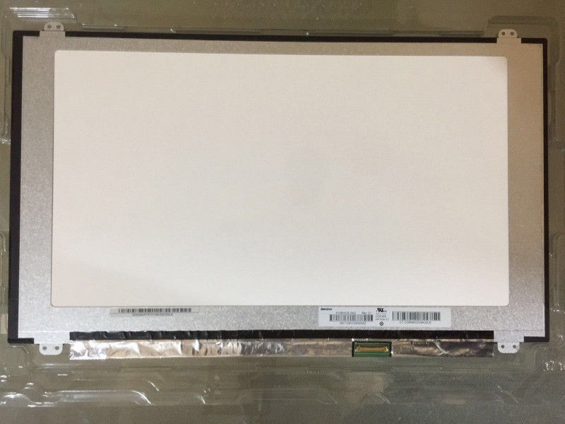 Original IPS For HP Omen 15-CE033UR LCD Display Screen 15.6 1920x1080 FHD LED Panel