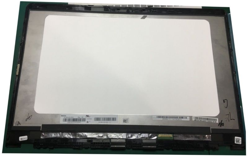 for Asus zenbook flip ux561u LCD LED Display Touch Screen Digitizer Assembly FHD