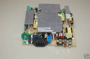 Dell W2600 Power Board for LCDTV (PA-5161-1M Rev:B) 14V
