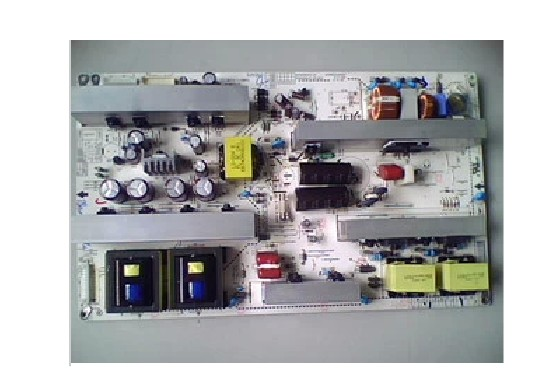 EAX40157601/17 EAY40505202 LG 42LG5000-ZA POWER SUPPLY