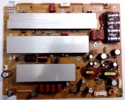"LG 50"" TV 50PT350 50PW350 Y-Sustain Board - EBR71838901"