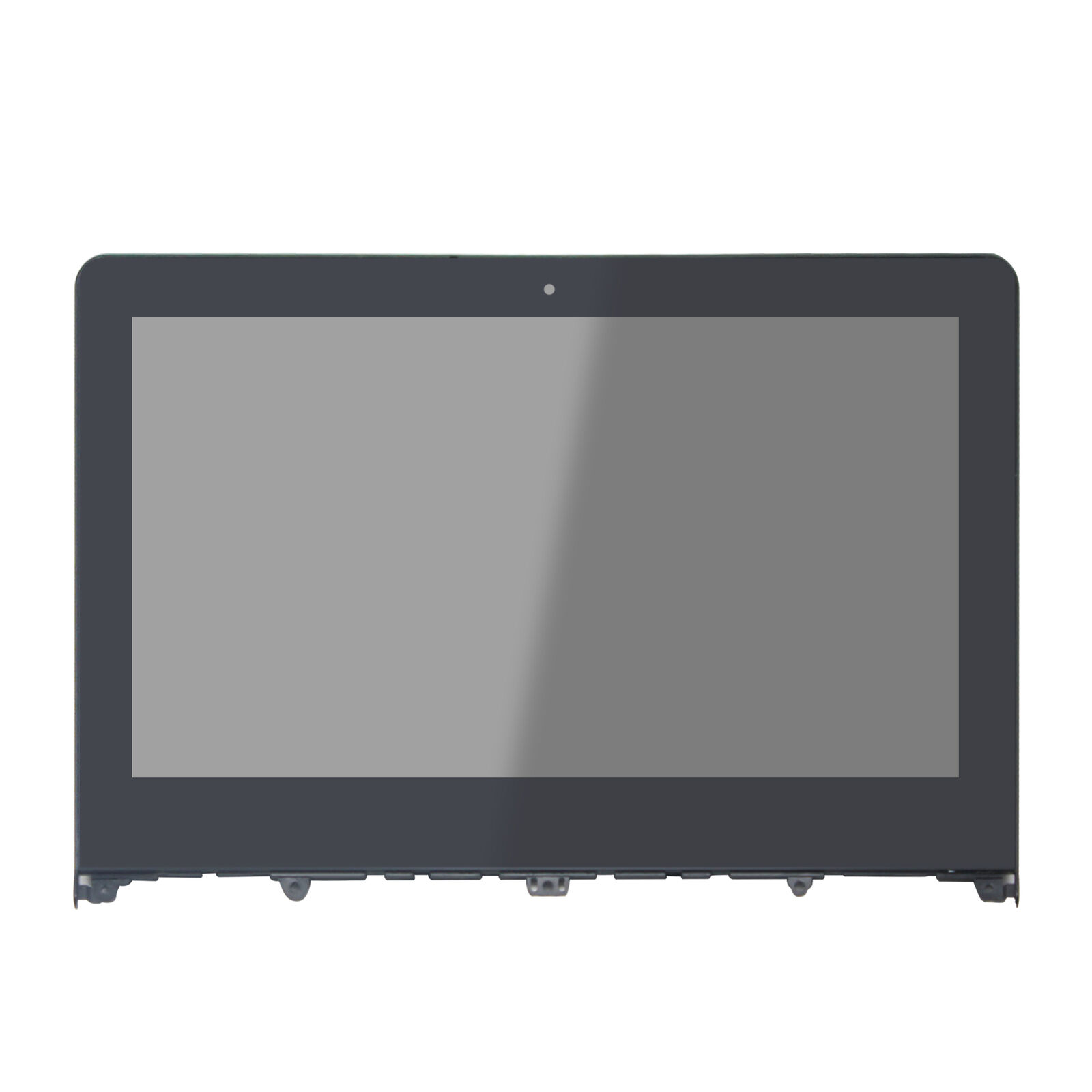 LCD Screen Touch Digitizer Glass Assembly for Lenovo Ideapad Yoga 310-11IAP 80U2