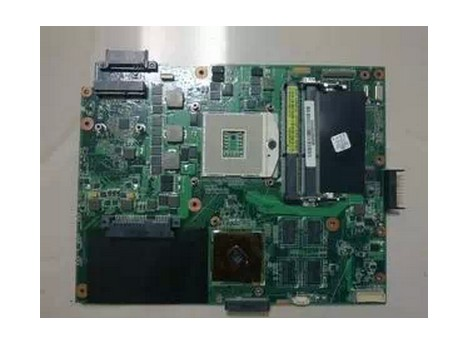Non-Integrated ASUS K52JT K52JR motherboard/mainboard& tested
