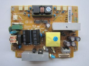 LG L225WT L206WTQ L222WTQ Monitor Power Board AIP-0156