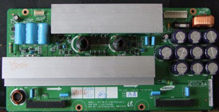 LJ41-03438A LJ92-01345A X-MAIN 996500036817 PPM42M6HB CD42P7 42P
