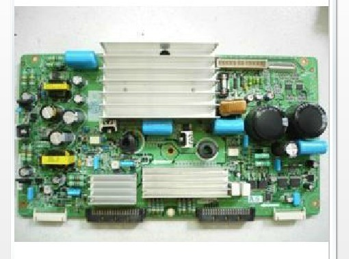 FreeShipping 42 YB01 YSUS Main board Plasma TV LJ41-02759A LJ92-
