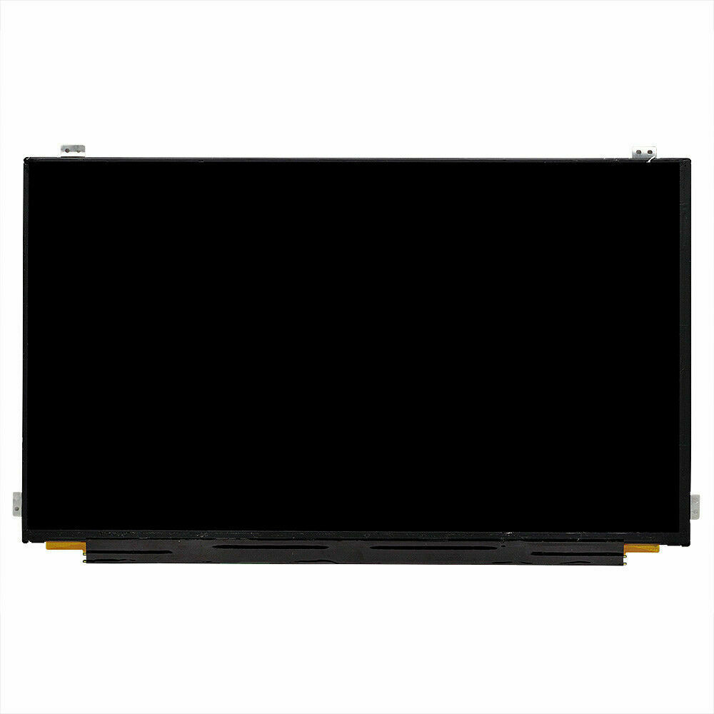 LQ156D1JW05 FRU 00NY498 for lenovo E560P P50 lcd screen 4k led display non touch