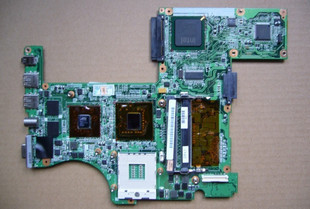 SONY VAIO VGN-CR372 motherboard MBX-177 MBX-177A