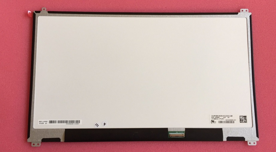 "NEW 14.0"" LED HD MATTE AG DISPLAY SCREEN PANEL FOR DELL DP/N PN58X CN-0PN58X"