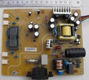 Power Board PTB-2063 6832206300B0C E59670 FOR LCD
