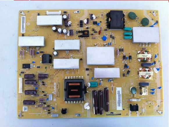 "Sharp AQUOS LC-70LE650U 70"" TV power board DPS-206EP A"