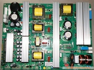 LG USP440M-42LP 3501Q00156A Power Supply