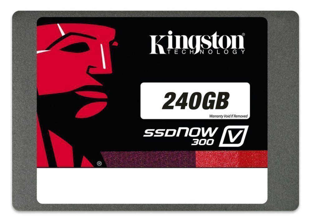 240GB SSD For SATA V300 Internal Solid State Drive SV30