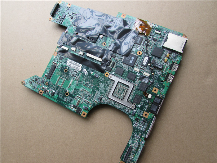 434660-001 HP DV9000 DV9500 Intel series Motherboard