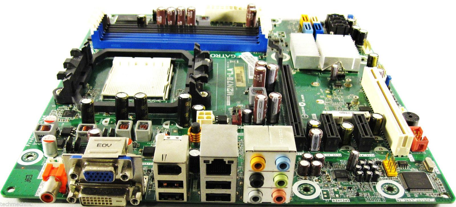 MSI K9A2VM-F V2 DRIVER FOR MAC DOWNLOAD