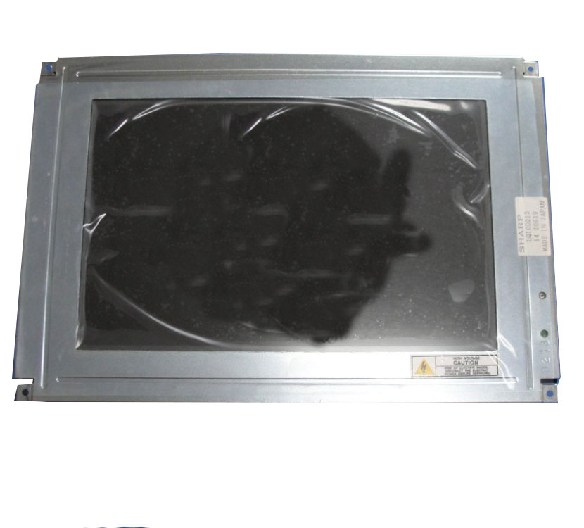 LQ10D213 10'' LCD For TSK A-PM-90A Wafer Prober Machine replacement part