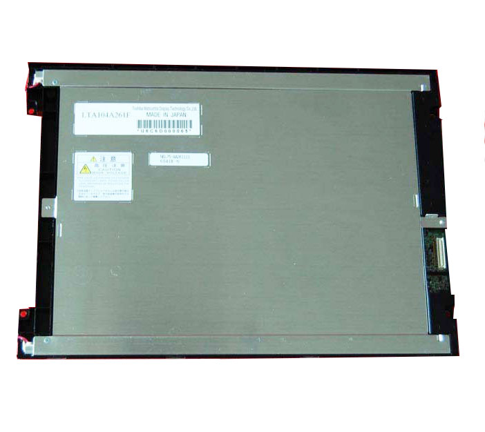 LTA104A261F 10.4'' LCD Display Panel