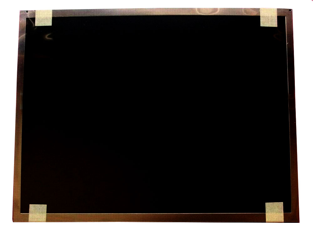 M150XN07 V1 AUO 15'' LCD Display Panel