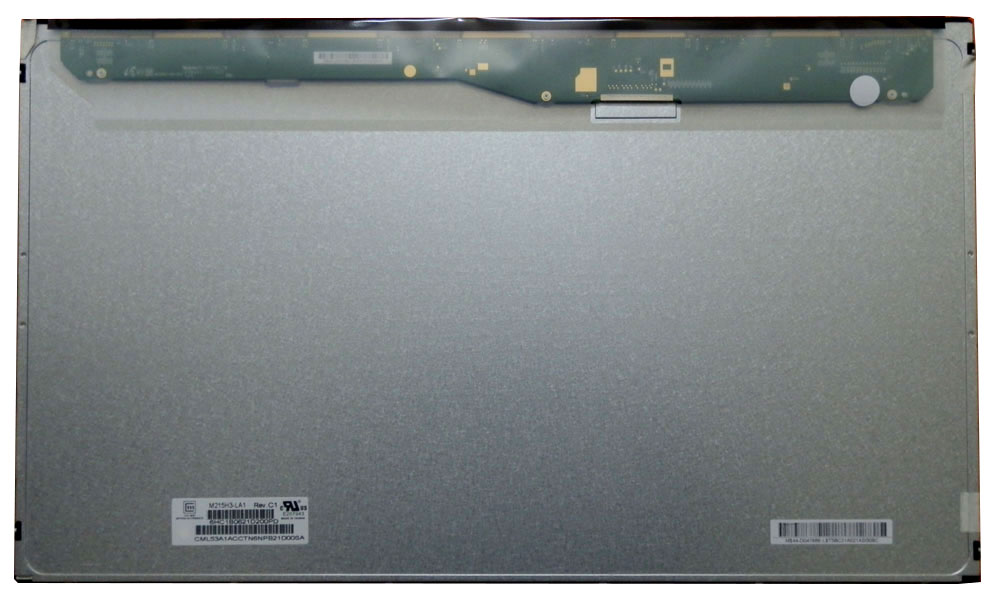 "M215H3-LA1 CHIMEI 21.5"" LCD Display Panel New For B305"