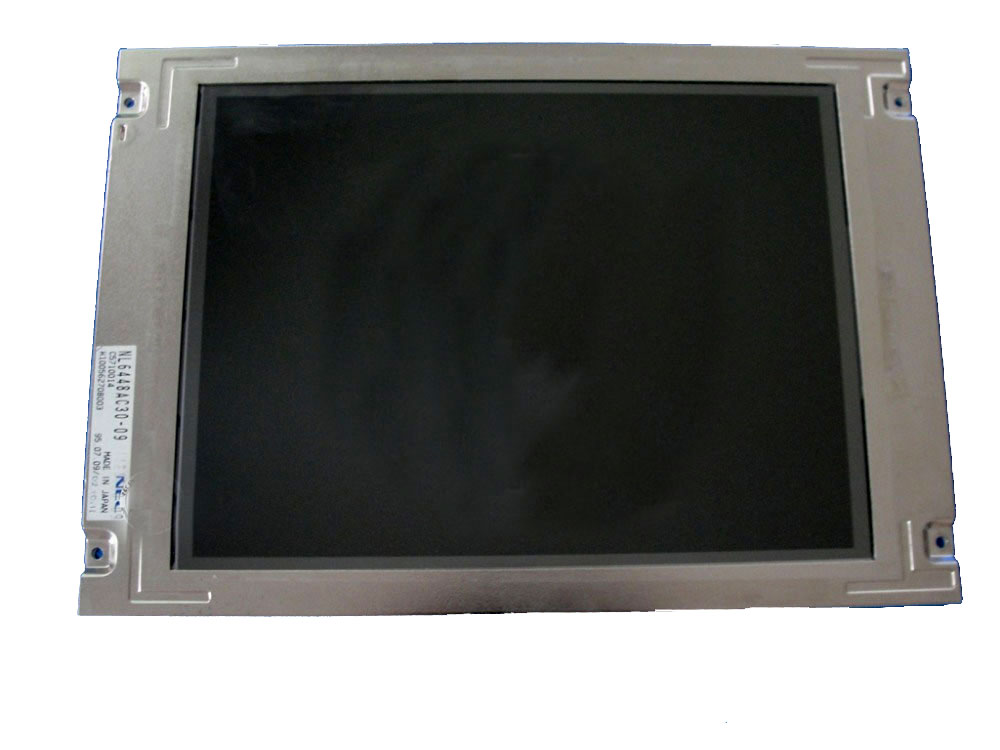 NL6448AC30-09 9.4'' LCD Display Panel