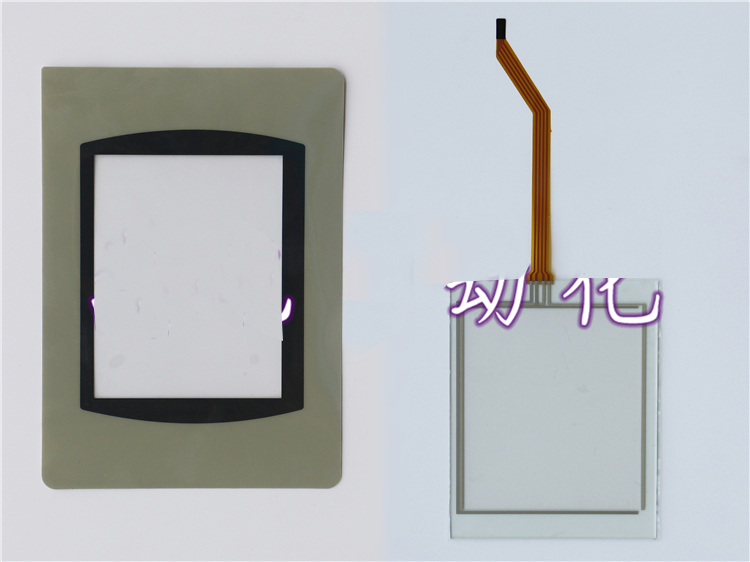 PanelView C600 2711C-T6 2711C-T6T 2711C-T6M 2711C-T6C 2711C-T6T/A Protective film / Touchpa