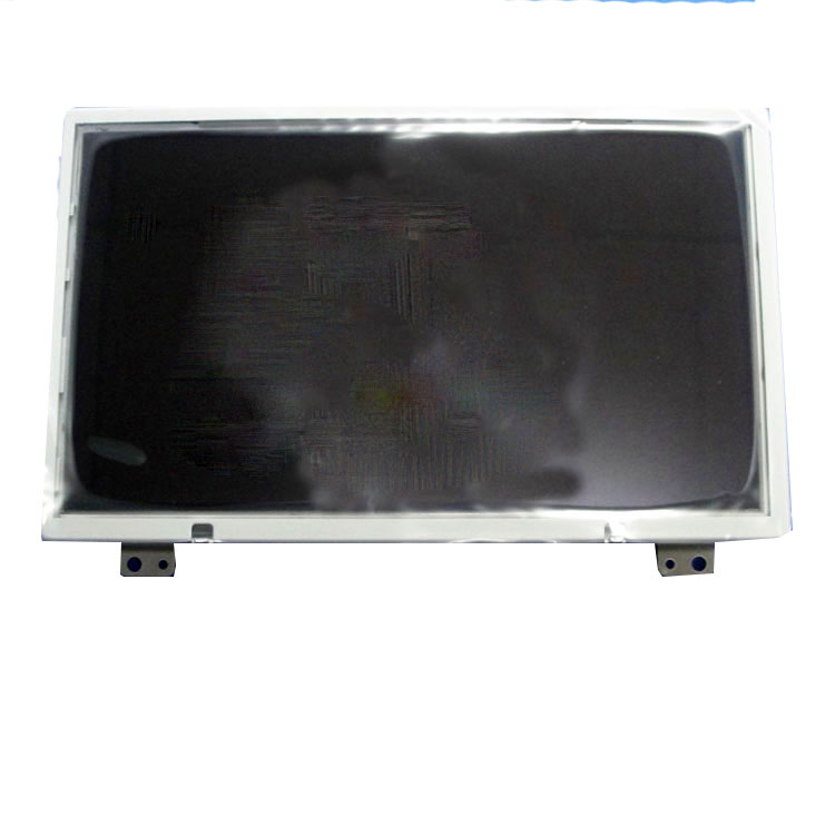 TFD70W20 NML75-8399-113 7 inch LCD Display Panel for Car GPS Navigation System Device by Toshiba