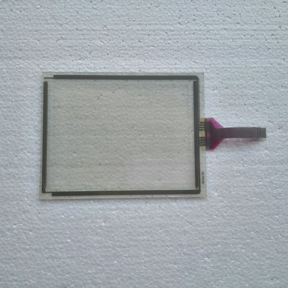 Touch Glass Panel for EXFO FTB-150 FTB-200 OTDR