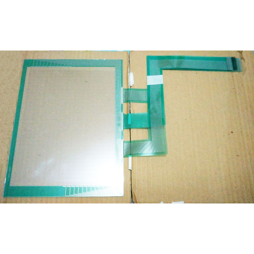 Touch Glass Panel for GP570-TC11 GP77R