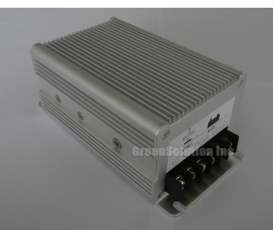 600W 12V/24V Auto MPPT Charge Controller,Wind Turbine Generator Controller