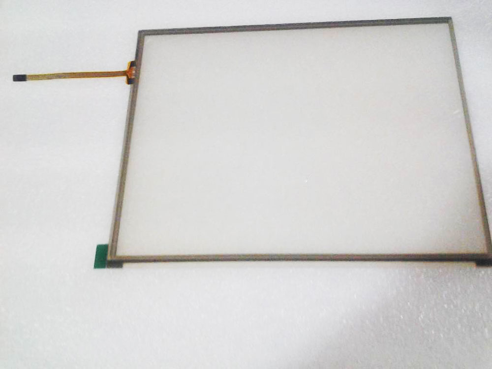 Touch screen glass for MT4400T MT4400TE MT4403T MT4403TE kinco hmi