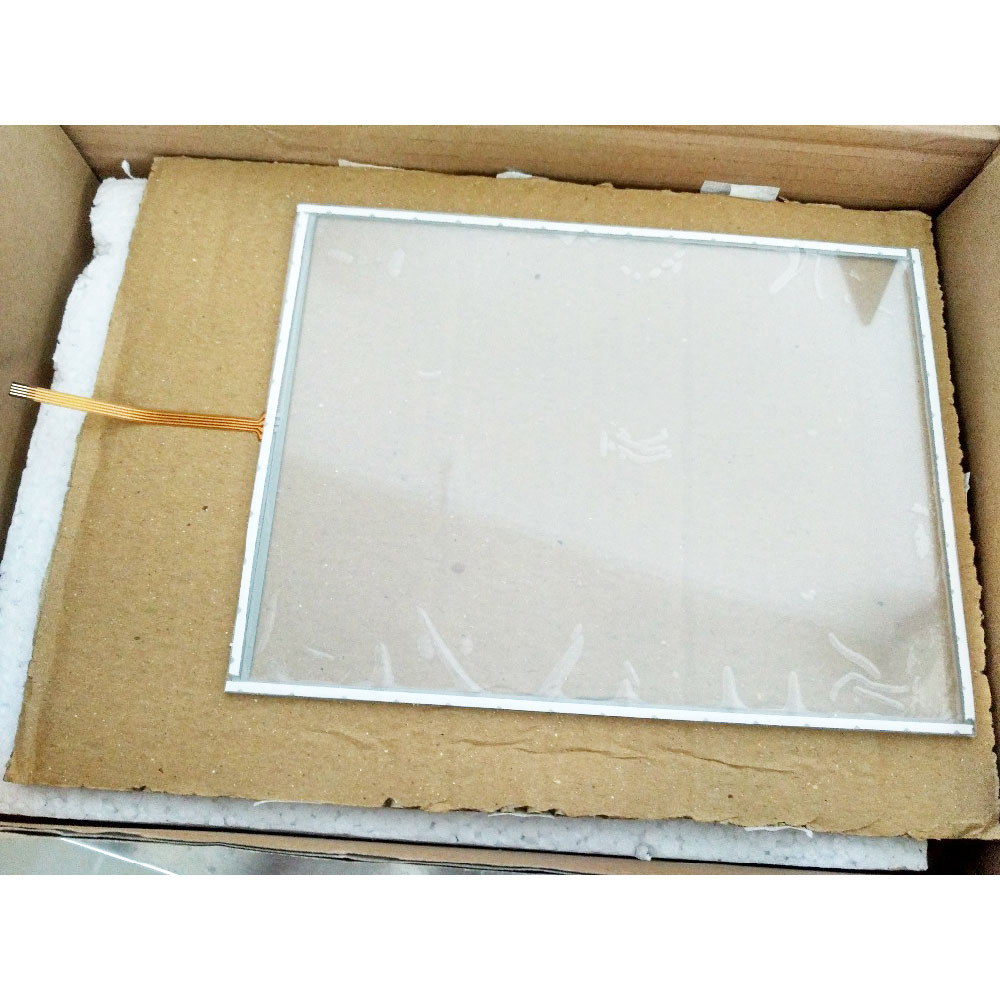 Touch screen glass panel for PWS3261-DTN PWS3261-FTN PWS261-TFTA