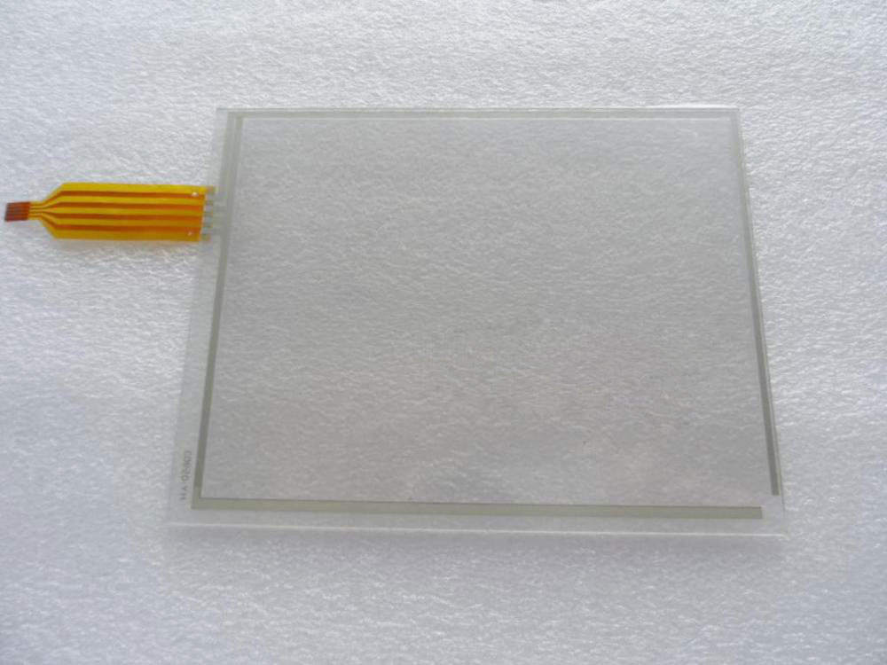 Touch screen glass panel for TP170B-MONO HMI