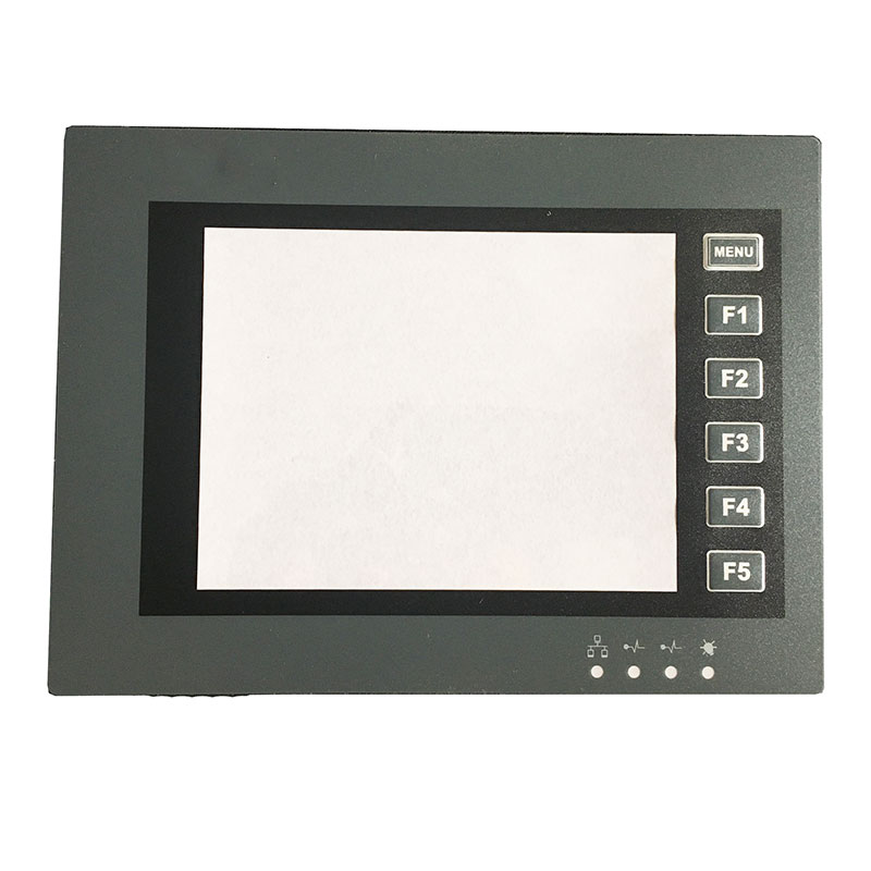 Touch Screen panel protective film for PWS6620T-P