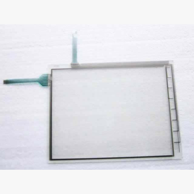 "UG420H-SC1 10.4"" Compatible Touch Glass Panel"