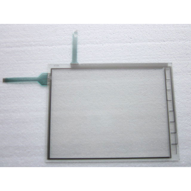 "V610S10 8.4"" Compatible Touch Glass Panel"