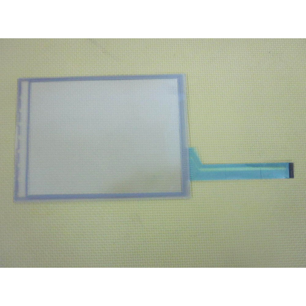 "V710C V710T V710iT V710S V710iS 10.4"" Compatible Touch Glass Panel"