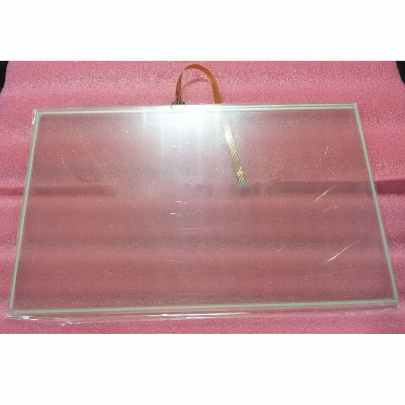 6AV6648-0BE11-3AX0,6AV6 648-0BE11-3AX0 Smart1000IE Compatible Touch Glass Panel