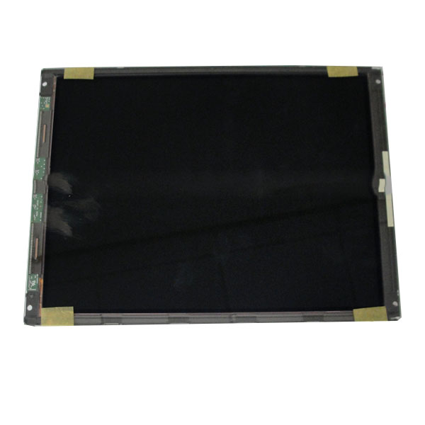 12.1 inch Waterproof NL8060BC31-36 LCD Panel Screen Display for FURUNO FCV-1150